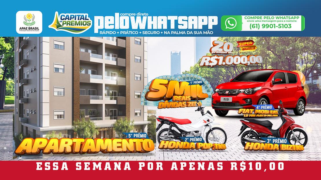 Imagem Premiação